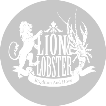 The Lion & Lobster Brighton